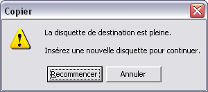 clef-usb-disquette-pleine