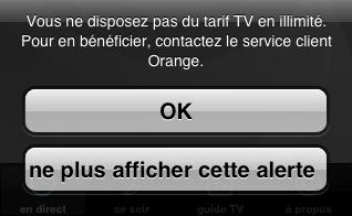 tv-orange-alerte