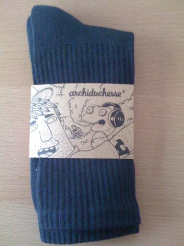 chaussettes-archiduchesse