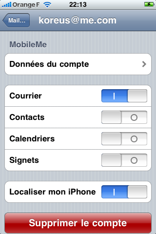 mobileme-localiser-iphone-0