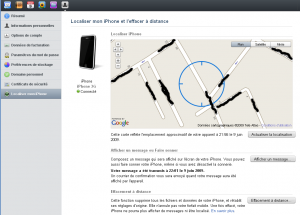 mobileme-localiser-iphone-1
